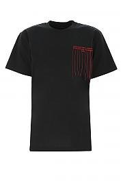 [관부가세포함][ROKH] 여성 티셔츠 G(R9CA08CT 00)