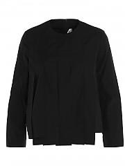 [관부가세포함][꼼데가르송] FW20 여성 셔츠 (GFB0110511)