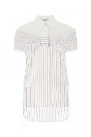 [관부가세포함][비베타] SS20 여성 반팔 셔츠 G(G0211508 R171)