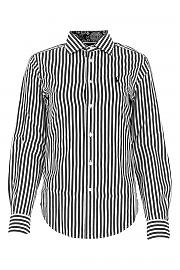 [관부가세포함][Polo Ralph Lauren] FW20 여성 셔츠 G(211784161 009)