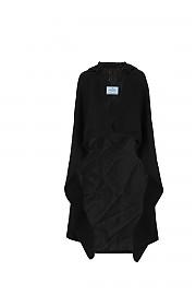 [관부가세포함][프라다] SS21 여성 탑 G(P650OS2111VOQ F0002)