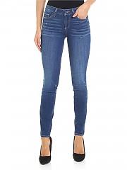 [관부가세포함][페이지] Verdugo blue jeans (1394F46-5996)