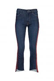[관부가세포함][마더] 여성 jeans G(1157383A SRA)