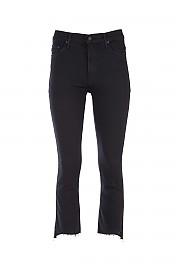 [관부가세포함][마더] 여성 jeans G(1157180 NTG)