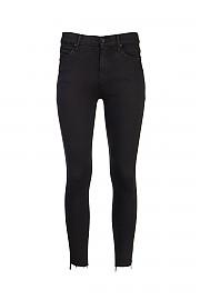 [관부가세포함][마더] 여성 jeans G(1451180 NTG)