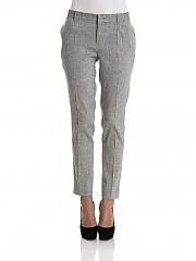 [관부가세포함][PT01 Woman Pants]여성 팬츠 (VSC2-FB31-0230)