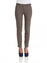 [관부가세포함][PT01 Woman Pants] 여성 팬츠 (VSNY-AN63-0100)