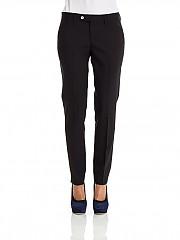 [관부가세포함][PT01 Woman Pants] 여성 팬츠 (VSNY-AN63-0990)