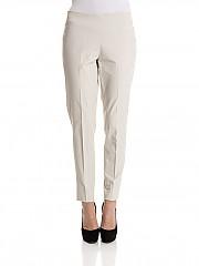 [관부가세포함][PT01 Woman Pants]여성 팬츠 (VSGU-IT14-0020)