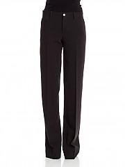 [관부가세포함][PT01 Woman Pants] 여성 팔라쪼 팬츠 (VSLI-NN26-990)