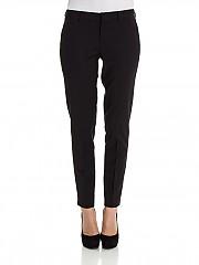 [관부가세포함][PT01 Woman Pants]여성 팬츠 (VSNY-PO35-0990)