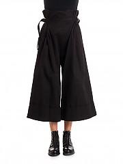 [관부가세포함][리미푸] Cotton trousers (LK-P17-004-01)