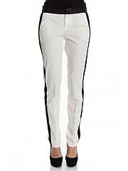 [관부가세포함][PT01 Woman Pants]여성 팬츠 (VLSM-TU23-0010)