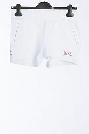 [관부가세포함][EA7] 여성 반바지 G(3GTS61TJ31Z 0192)