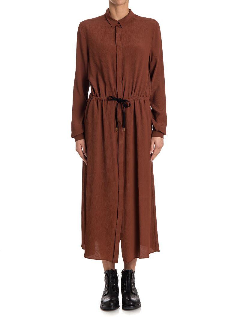 [관부가세포함][스텔라진] Dress (J V 003 00 T 9262 F69)