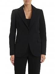 [관부가세포함][패로슈] FW19 여성 자켓 (PALCO D420050 013)
