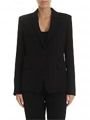[관부가세포함][패로슈] FW19 여성 자켓 (PIRATYX D420220 013)