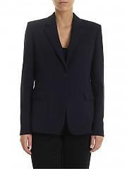 [관부가세포함][패로슈] FW19 여성 자켓 (PIRATYX D420220 012)