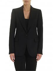 [관부가세포함][패로슈] FW19 여성 자켓 (LILIUX D420053 013)