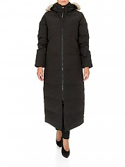 [관부가세포함][캐나다 구스] 여성 미스틱 파카 재킷 (3035L 61)