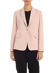 [관부가세포함][패로슈] SS20 여성 자켓 (PANTERS D420220 063)