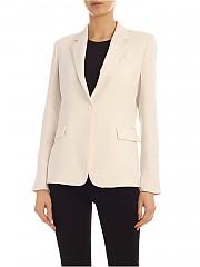 [관부가세포함][패로슈] SS20 여성 자켓 (PANTERS D420220 002)