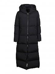 [관부가세포함][에르노] FW20 여성 laminar padded 코트 (PI114DL 11106 9300)