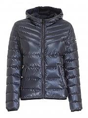 [관부가세포함][콜마] FW20 여성 다운 자켓 (2246 7UZ 68)