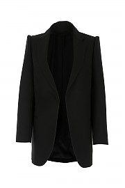 [관부가세포함][발렌시아가] FW19 여성 자켓 G(595125TYI20 1000)