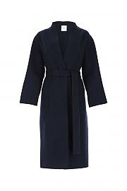 [관부가세포함][아뇨나] FW20 여성 코트 G(TL0011AD7076 B88)