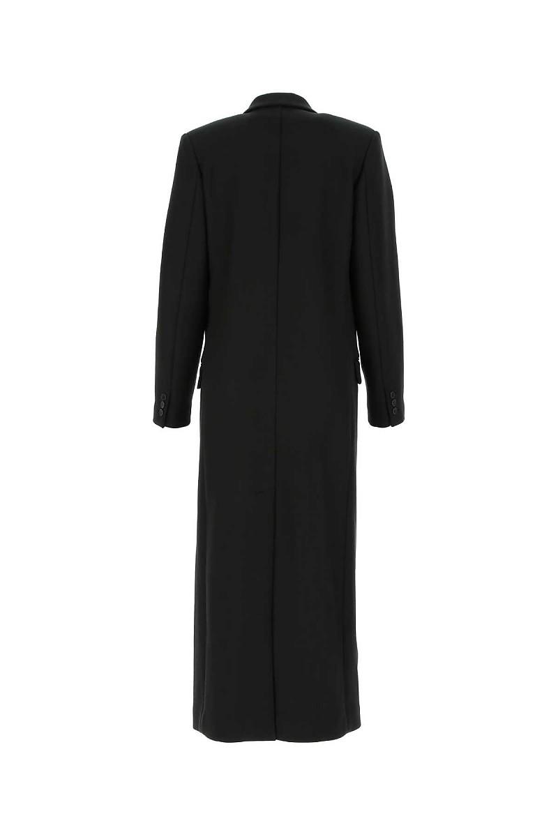 [관부가세포함][겐조] FW20 여성 코트 G(FA62WMA139SR 99)