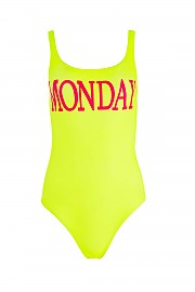 [관부가세포함][알베르타 페레티] 여성 원피스 수영복 G(42011691 V0027)