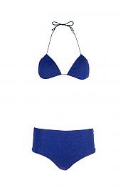[관부가세포함][Oseree] SS19 여성 수영복 G(LMS803 BLUE)