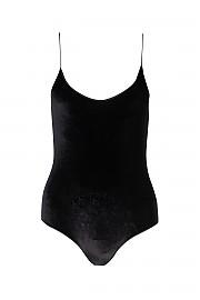 [관부가세포함][Oseree] FW19 여성 수영복 G(TIF901 BLACK)