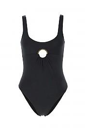 [관부가세포함][베르사체] SS21 여성 수영복 G(ABD10025A232185 A1008)