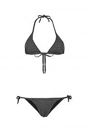 [관부가세포함][리사 마리 페르난데즈] SS21 여성 수영복 G(CORE197 SBL)