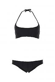 [관부가세포함][리사 마리 페르난데즈] SS21 여성 수영복 G(CORE360 BC)