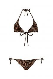 [관부가세포함][리사 마리 페르난데즈] SS21 여성 수영복 G(RES197 ZEC)