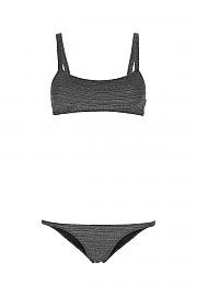 [관부가세포함][리사 마리 페르난데즈] SS21 여성 수영복 G(RES357 SBL)