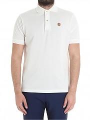 [관부가세포함][폴스미스] SS18 남성 피케 폴로 셔츠 (PUXC/698P/D71 01)