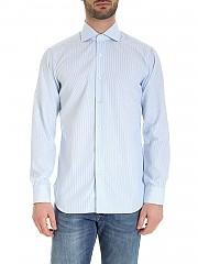 [관부가세포함][바르바] SS20 남성 셔츠 (I1U132632210U)