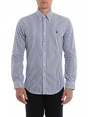 [관부가세포함][폴로 랄프로렌] SS20 남성 셔츠 (710787320008)