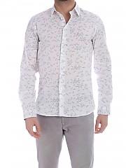 [관부가세포함][PS 바이 폴스미스] SS20 남성 셔츠 (M2R-433R-A20881 01)