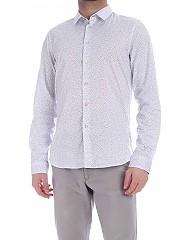 [관부가세포함][PS 바이 폴스미스] SS20 남성 셔츠 (M2R-433R-A20883 01)