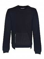 [관부가세포함][레스옴므] FW20 남성 맨투맨 스웨트셔츠 (LJH104-756C-9000)