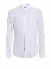[관부가세포함][Aspesi] 남성 셔츠 (CE14 C195 85072)