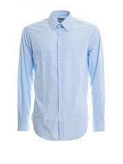 [관부가세포함][아르마니꼴레지오니] 남성 셔츠 (VCCM5L VCBC0 700)