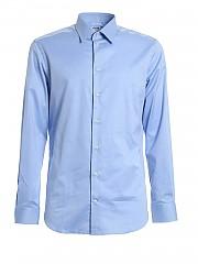 [관부가세포함][아르마니꼴레지오니] 남성 셔츠 (TCCM5L TCC30 700)