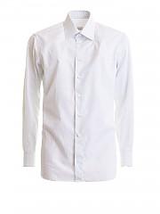 [관부가세포함][브리오니] 남성 셔츠 (RCL81DP807A9049)