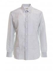 [관부가세포함][브리오니] 남성 셔츠 (SC130NP71239014)